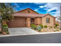 View 7372 Manse Ranch Ave Las Vegas NV