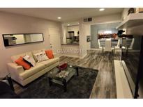 View 7885 Flamingo Rd # 1136 Las Vegas NV
