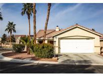 View 4816 Minturn Ave Las Vegas NV