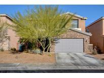 View 8110 Minots Ledge Ave Las Vegas NV