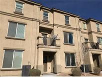 View 5143 Silica Chalk Ave Las Vegas NV