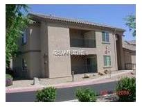 View 4720 Apulia Dr # 101 North Las Vegas NV