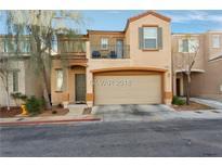 View 9093 Hilverson Ave Las Vegas NV