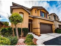 View 7230 Beachwood Crest St Las Vegas NV