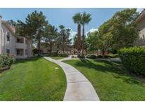 View 2633 Durango Dr # 101 Las Vegas NV