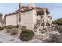 View 1312 Pinto Rock Ln # 202 Las Vegas NV