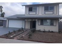 View 7725 Aplin Ave Las Vegas NV