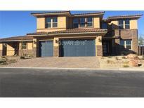 View 3970 Jacob Lake Cir # Lot 3003 Las Vegas NV