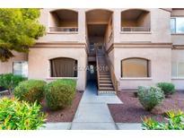 View 5751 Hacienda Ave # 291 Las Vegas NV