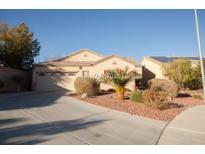 View 912 Bob Barney Ct North Las Vegas NV