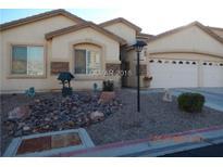 View 7813 Lonesome Harbor Ave Las Vegas NV