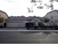 View 521 Fynn Valley Dr Las Vegas NV