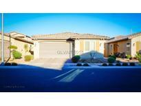 View 2824 Murray Hill Ln Las Vegas NV