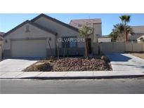 View 5717 Lawrence St North Las Vegas NV