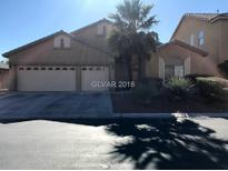 View 5933 Casa Coronado Ave Las Vegas NV