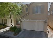 View 5670 Merced St Las Vegas NV