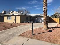 View 5138 Hayward Ave Las Vegas NV