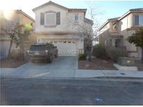 View 10695 Mann St Las Vegas NV
