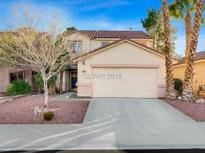 View 9625 Boylagh Ave Las Vegas NV