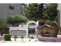 View 730 S Royal Crest Cir # 441 Las Vegas NV