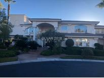 View 10033 Hidden Knoll Ct Las Vegas NV