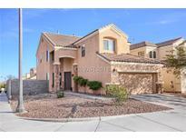 View 7144 N Campbell Rd Las Vegas NV