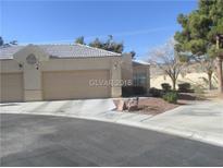 View 498 Fallwood Ln Las Vegas NV
