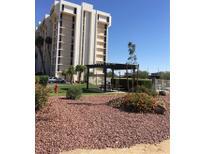 View 3930 Swenson St # 410 Las Vegas NV