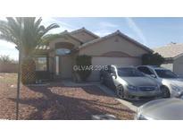 View 6649 Bush Clover Ln Las Vegas NV