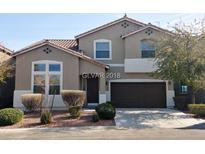View 11240 Crosseto Dr Las Vegas NV