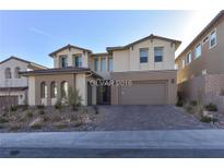 View 12039 Portamento Ct Las Vegas NV