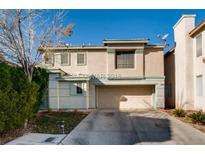 View 5405 Orchid Lilly Ct Las Vegas NV