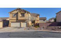 View 76 Mesa Rivera St Henderson NV