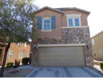 View 10189 Stone Oak Ct Las Vegas NV