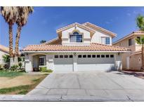 View 3382 Classic Bay Ln Las Vegas NV