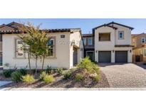 View 4055 Villa Rafael Dr Las Vegas NV