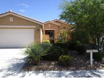 View 5142 Alfingo St Las Vegas NV