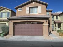 View 4428 Oberlander Ave North Las Vegas NV