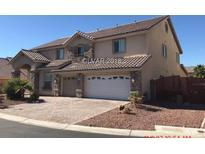 View 7217 Harlow St Las Vegas NV