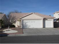 View 2122 Merano Ct Las Vegas NV