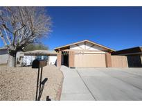 View 6406 Sparrow Ln Las Vegas NV