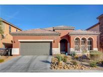 View 10284 Kalang St Las Vegas NV