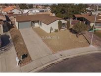 View 4024 Dale Evans Dr Las Vegas NV