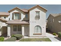 View 5016 Martinez Bay Ave Las Vegas NV