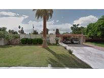 View 3137 Burnham Ave Las Vegas NV