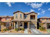 View 10448 Bay Ginger Ln Las Vegas NV