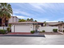 View 3005 Plaza De Rosa Las Vegas NV