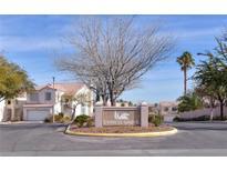 View 2232 Maple Rose Dr Las Vegas NV