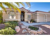 View 9421 Churchill Downs Dr Las Vegas NV