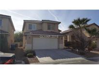 View 5931 Balsam Pine Dr Las Vegas NV